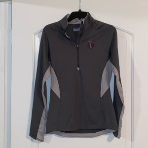 Under Armour Texas A&M Sports Top